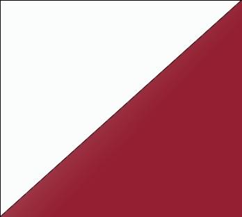 vermelho-branco