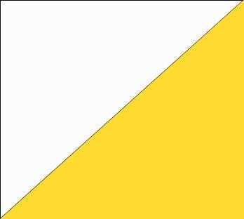amarelo-branco