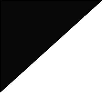 preto-branco