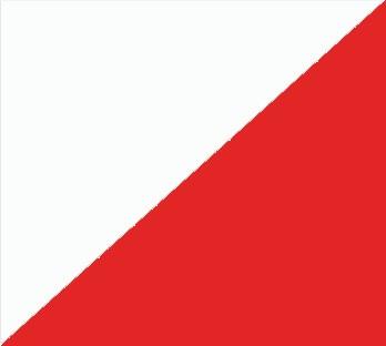 branco-vermelho