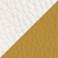 Branco-Amarelo