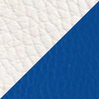 Branco-Azul
